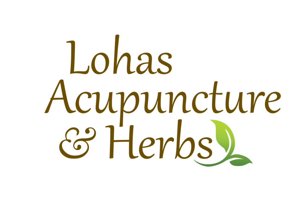 Lohas Acupuncture & Herbs